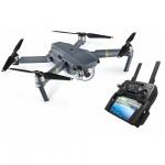 DJI Mavic Pro - Dron cuadricóptero