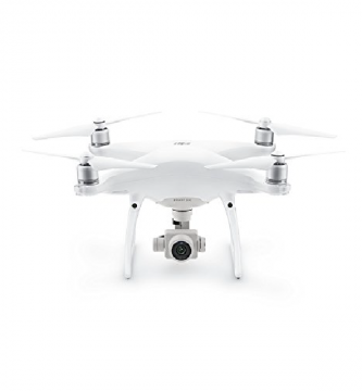 Drone DJI Phantom 4 Advance
