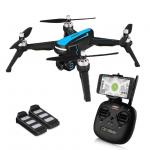 Drone HELIFAR B3