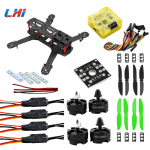 Drone LHI QAV 250mm Quadcopter Frame Racing