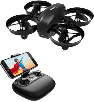 Drone Potensic A20W