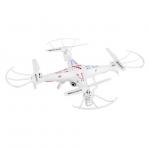 Drone Syma 1X5C-01