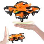 Mini drone HELIFAR H803