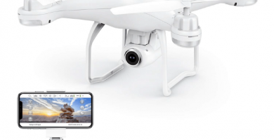 Potensic Drone T25